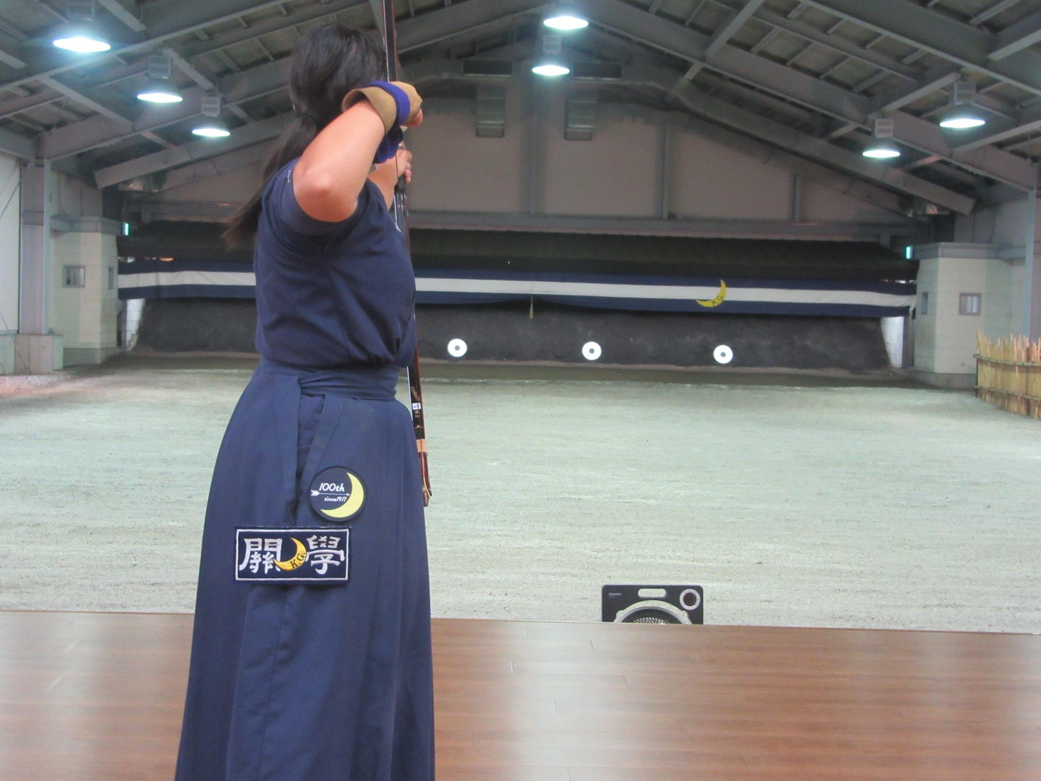 練習試合 落前 田中(3)