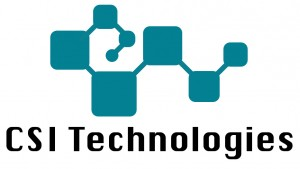 CSI Technologies Reseller New Zealand, Australia