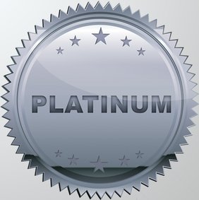 VAM2 Platinum service and support description, download.