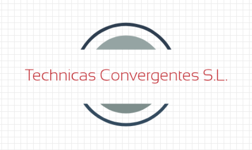Technicas Convergentes S.L. Reseller for Spain