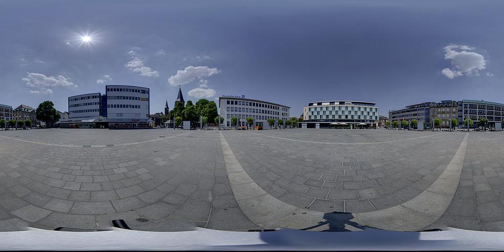 download city_square