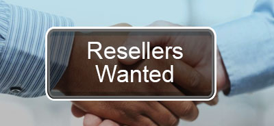Want to become a reseller, click here.