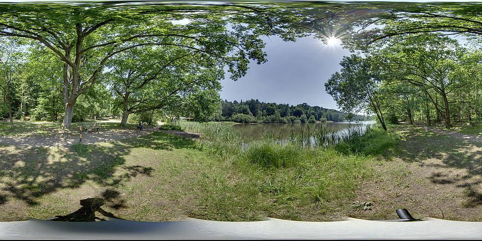 download lakeside