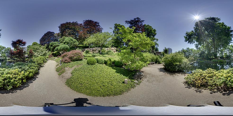download walkway_garden