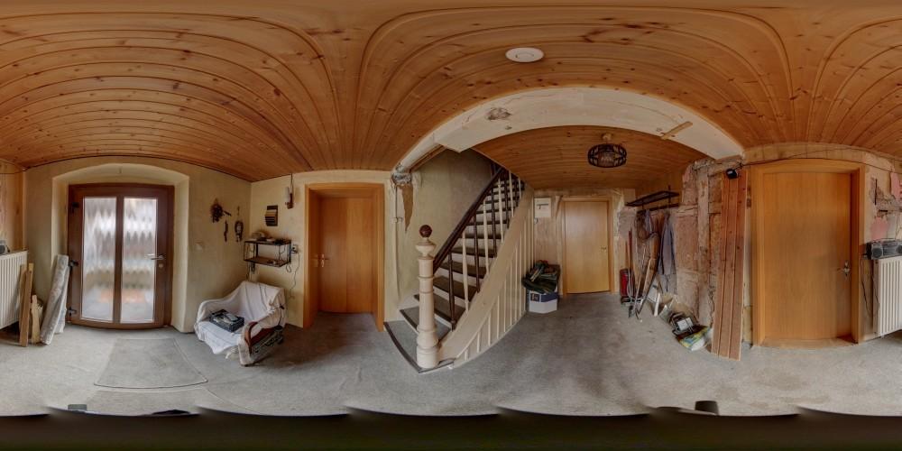 Download renovation house