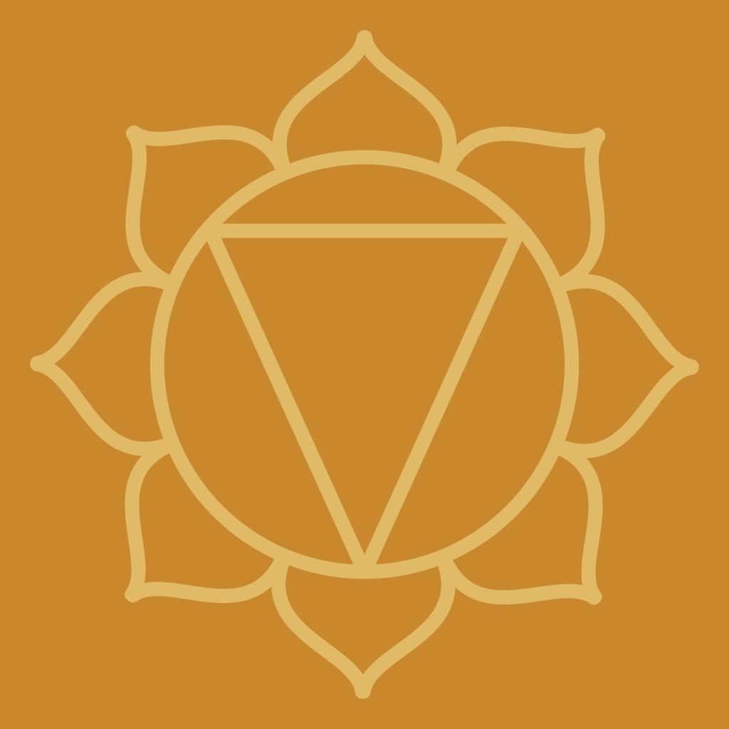 ATMUNG <-> Yoga-Themen-Stunde mit Melli