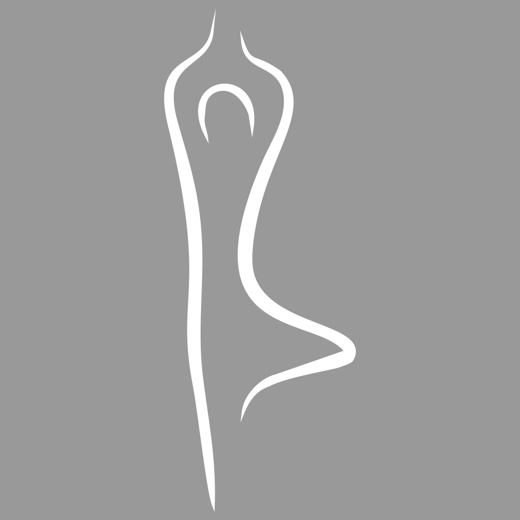 Neue Yoga-Kurse