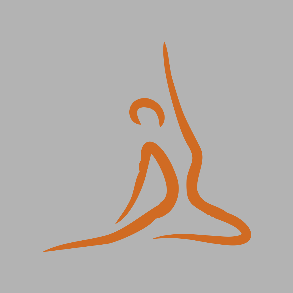 ASANA INTENSIV <-> Yoga-Themen-Stunde mit Melli