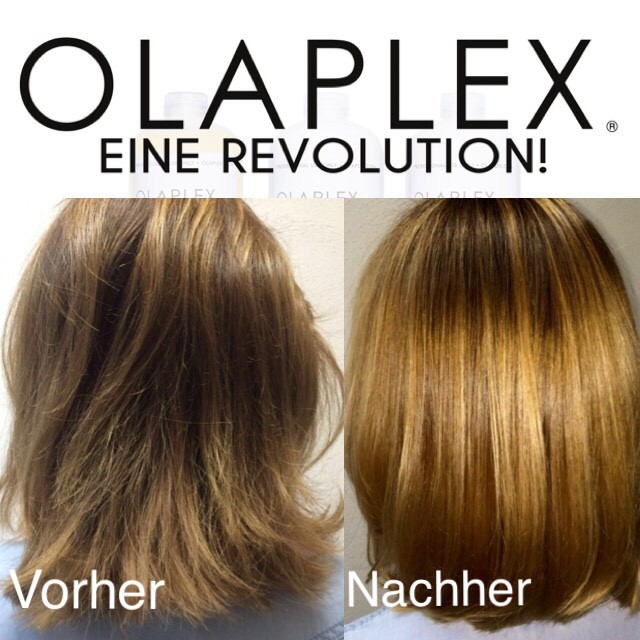 olaplex friseurmeister team stephan herold eutin friseur per cken und toupets. Black Bedroom Furniture Sets. Home Design Ideas
