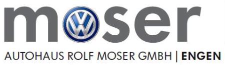 Autohaus Rolf Moser