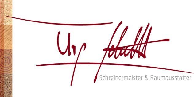 Schreinermeister & Raumausstatter Urs Scheller