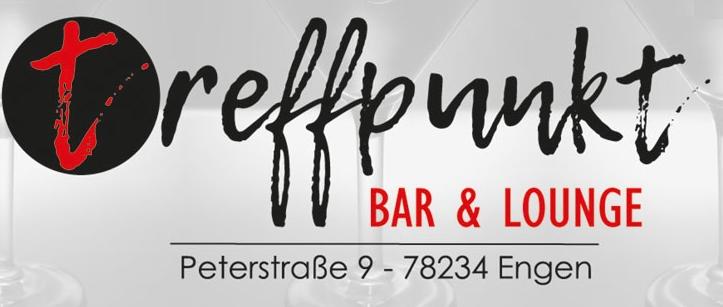 Treffpunkt Bar