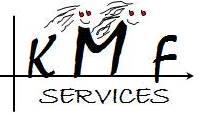 Kmf Services partenariat secrétariat indépendant