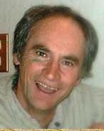 Didier Duedal