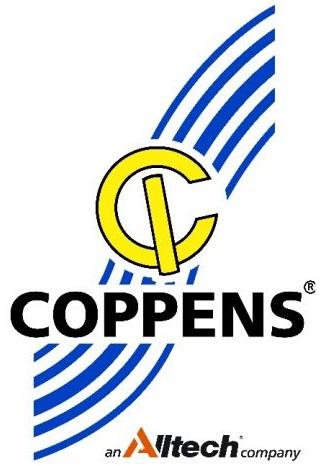 Coppens Pellets