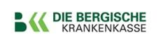Starke Partner: DIE BERGISCHE und der Zen-Ki-Budo