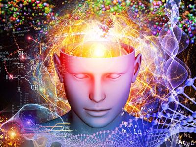 Projekte  der BewusstseinsUniversity