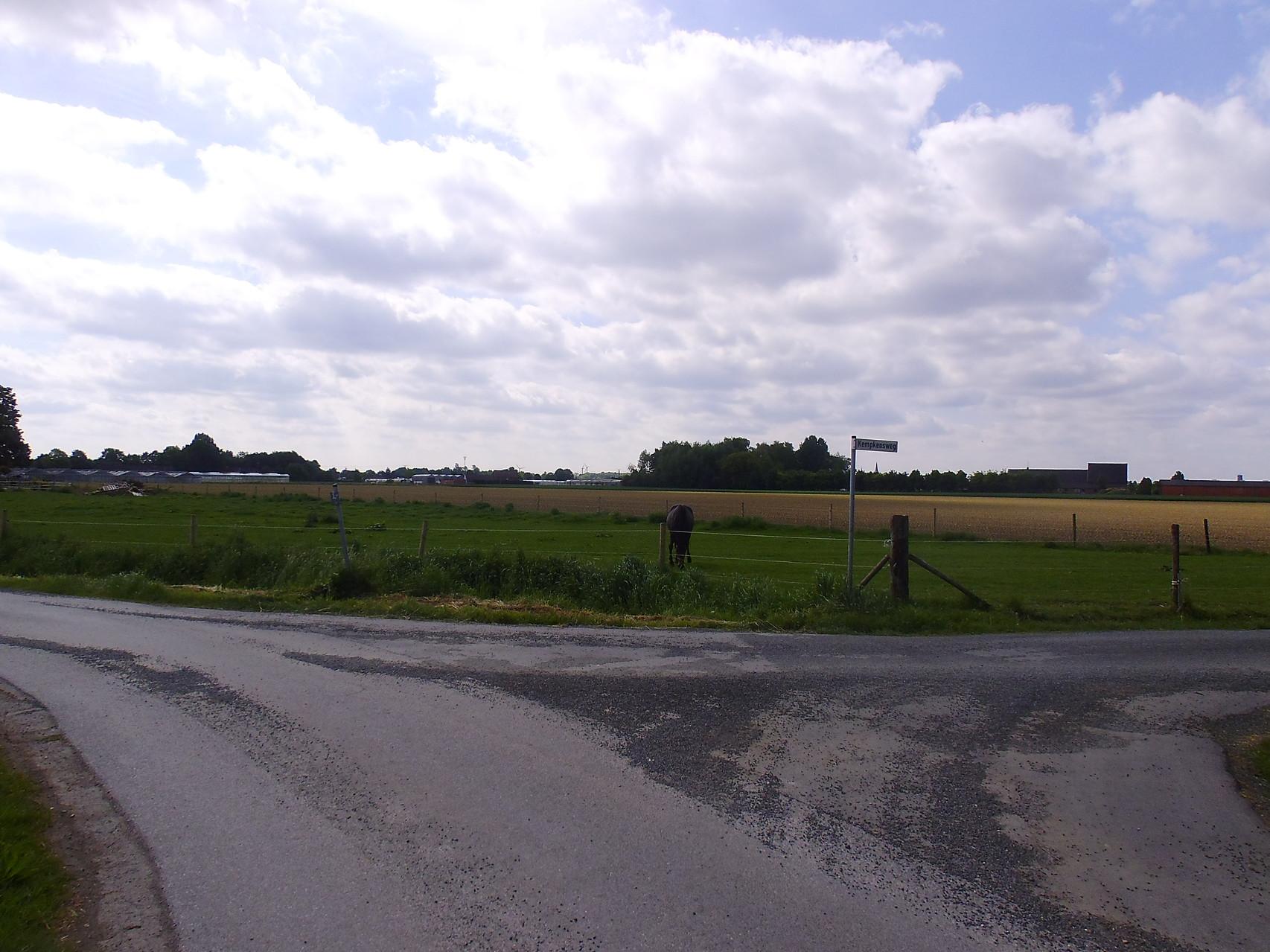 rechts kempkesweg