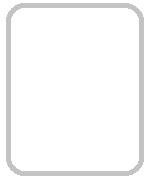 Ingrid Eiba  (Vorsitzende)
