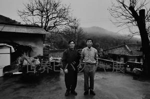 韓国のヒロシマ Korea's Hiroshima