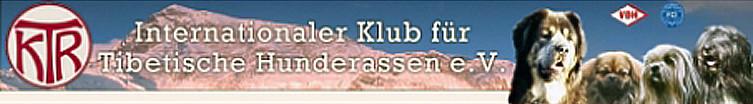 KTR_Peter Künzel_Tibet Terrier_Welpen