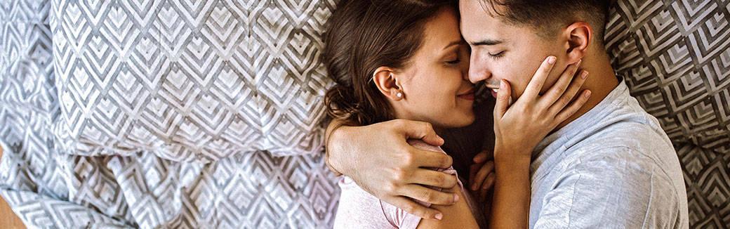 5 Dicas para um Casamento Verdadeiramente Romântico