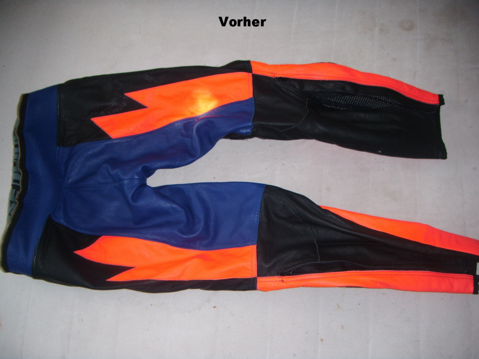 Färbenamp; Lederbekleidung Umfärben Färbenamp; Umfärben Bundesweite Lederbekleidung Bundesweite Lederbekleidung OZwkTlPiuX