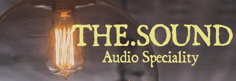 スピーカー買取札幌The.Sound
