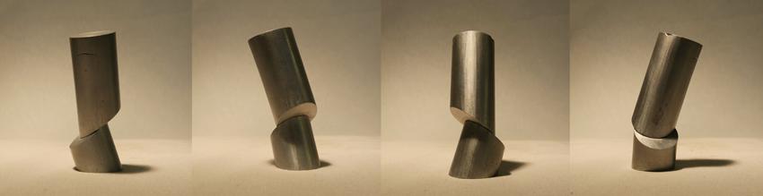 Elemental 5. Aluminio