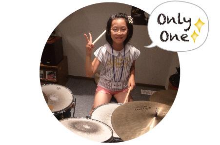 名古屋の音楽教室 レッスン