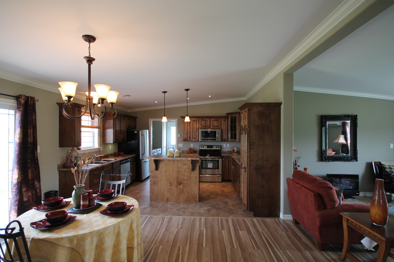 Your Plan, Our Plan, Any Plan - in house design specialist