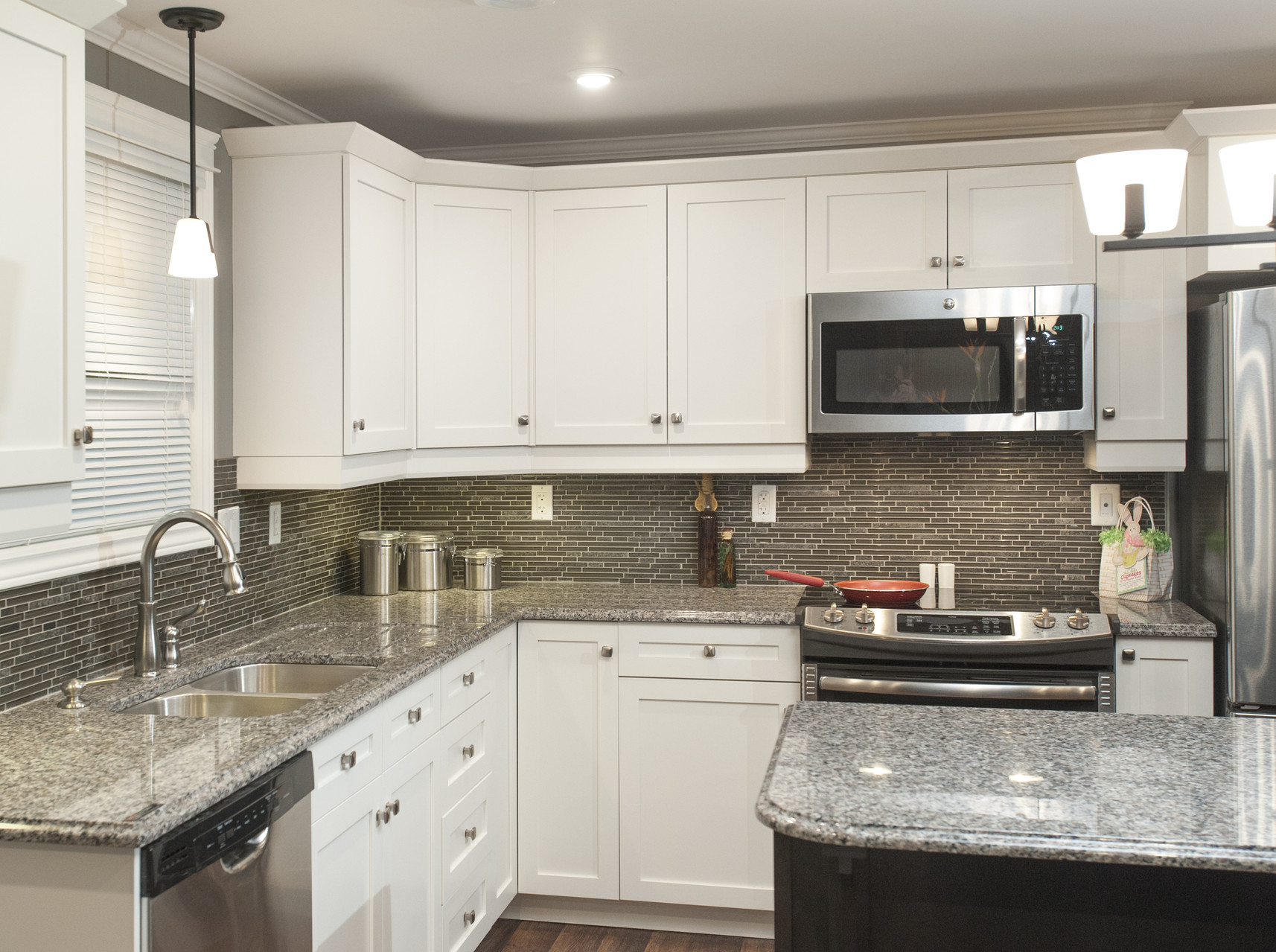 Appliance packages available ask us about what we offer