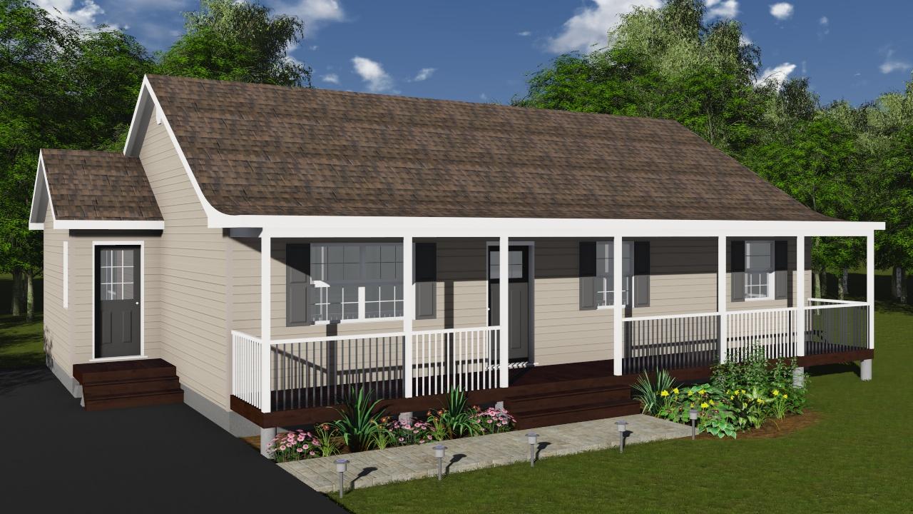 Hearthside Harmony Grove Home Sales