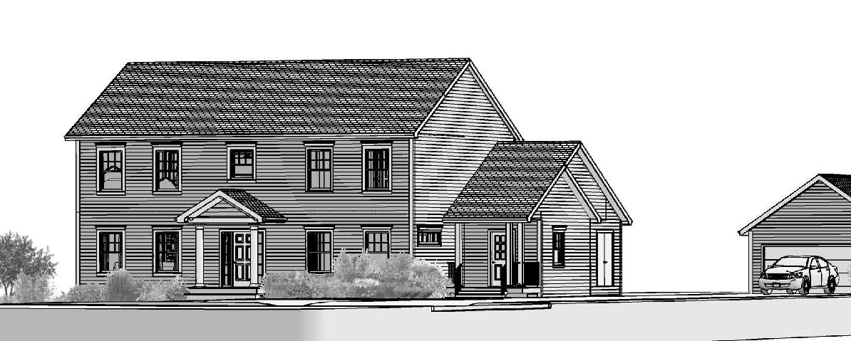 Let Our Design Expert Create Your New Dream Home.