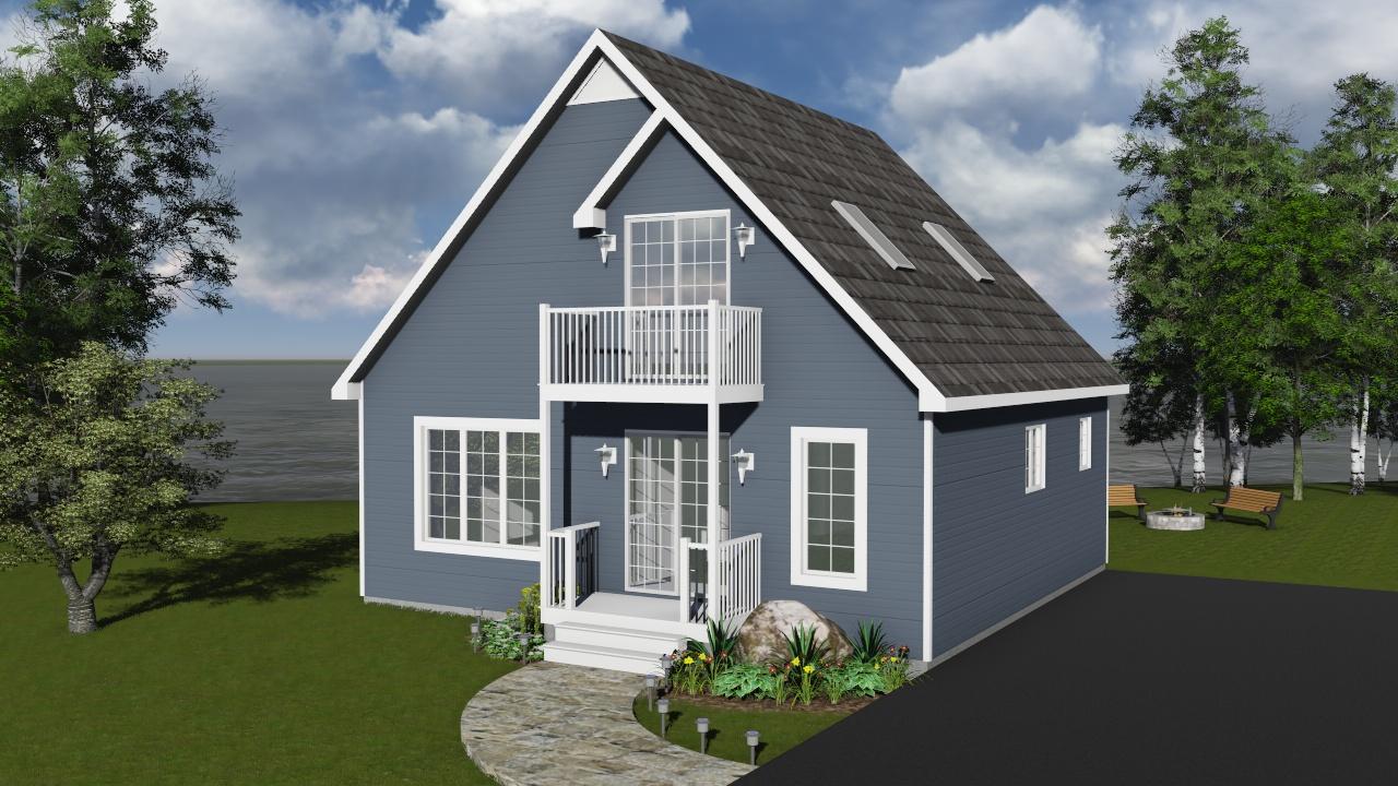 Riverbend Harmony Grove Home Sales