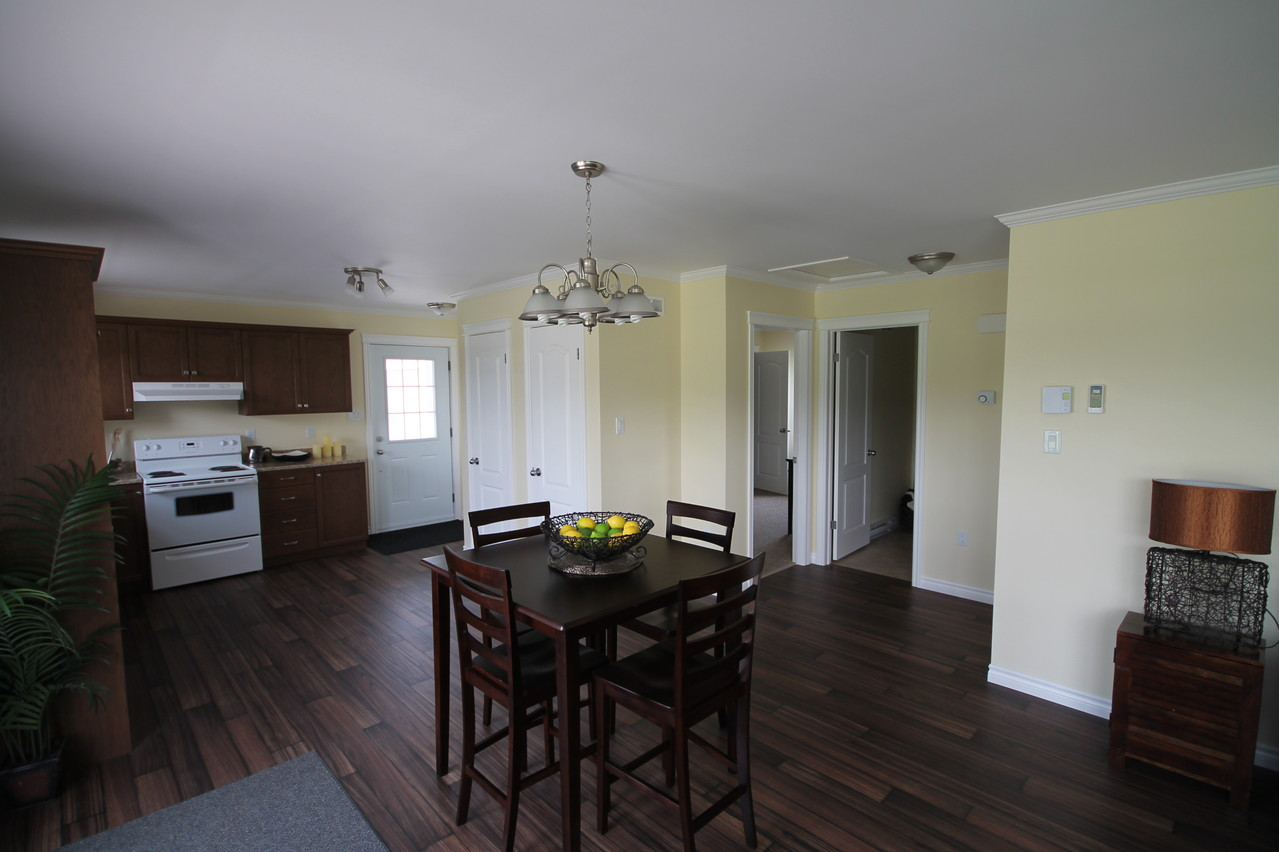 Ask Us About Homes from our Builder Series