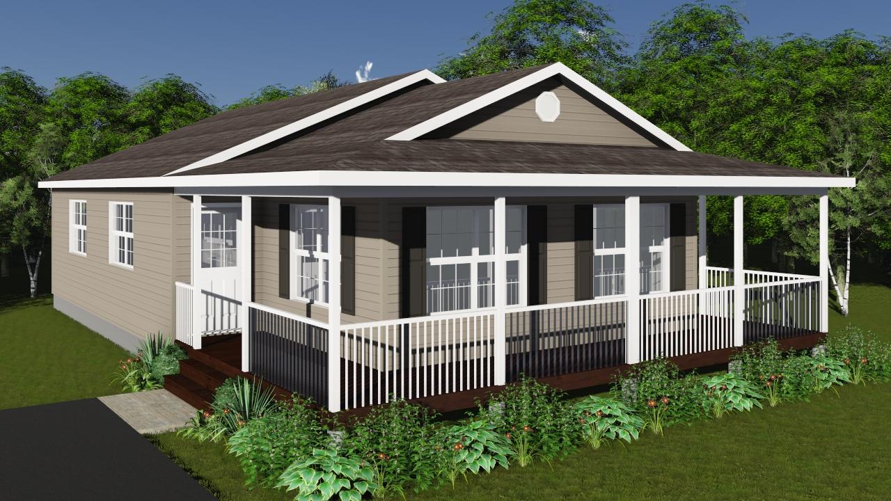 Majestic Harmony Grove Home Sales