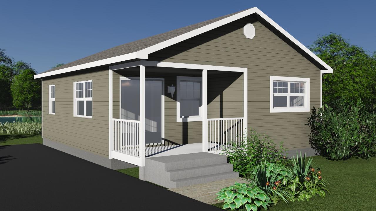 Rowan Harmony Grove Home Sales
