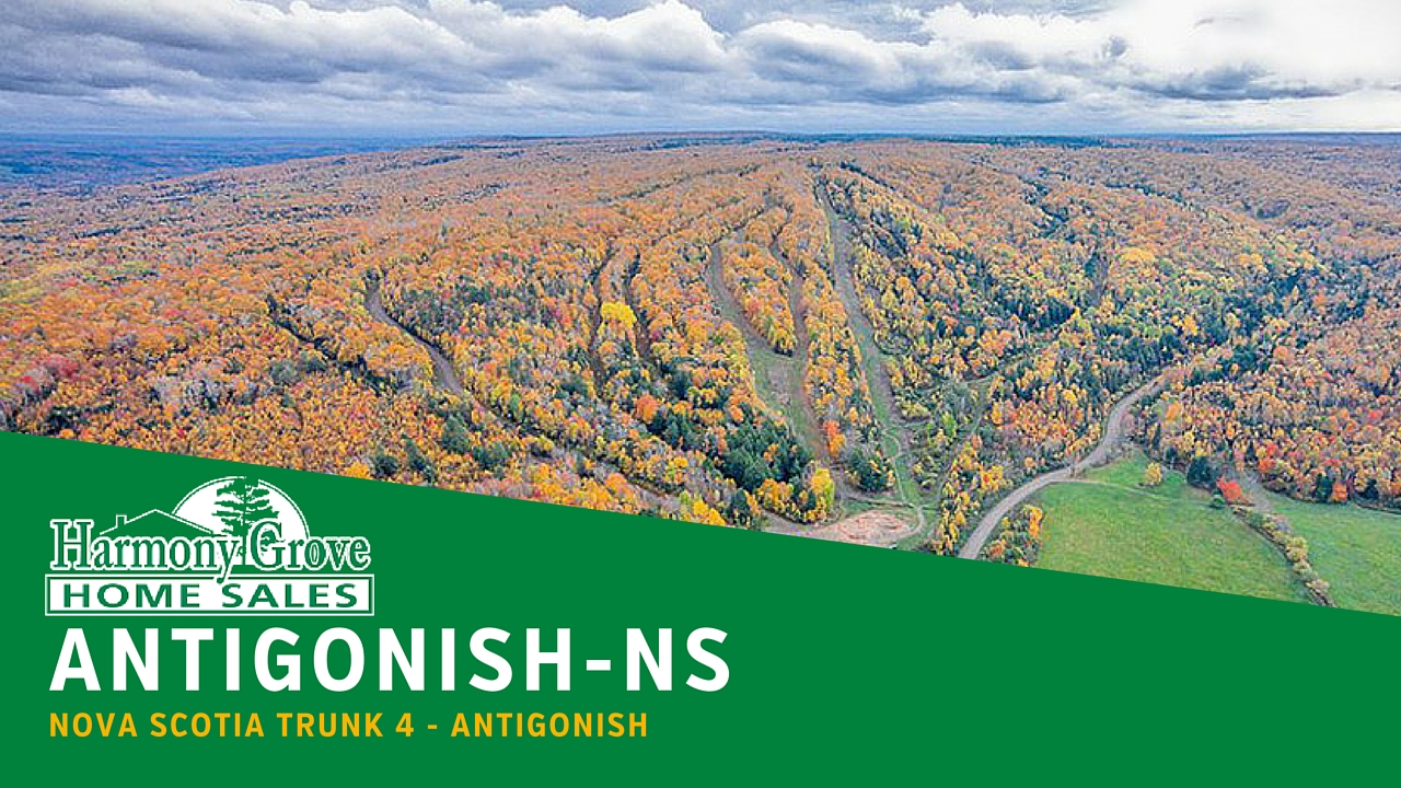 antigonish chat The mission of the jordon myles foundation is to raise awareness about the importance  a community grant from antigonish  come chat with us in a.