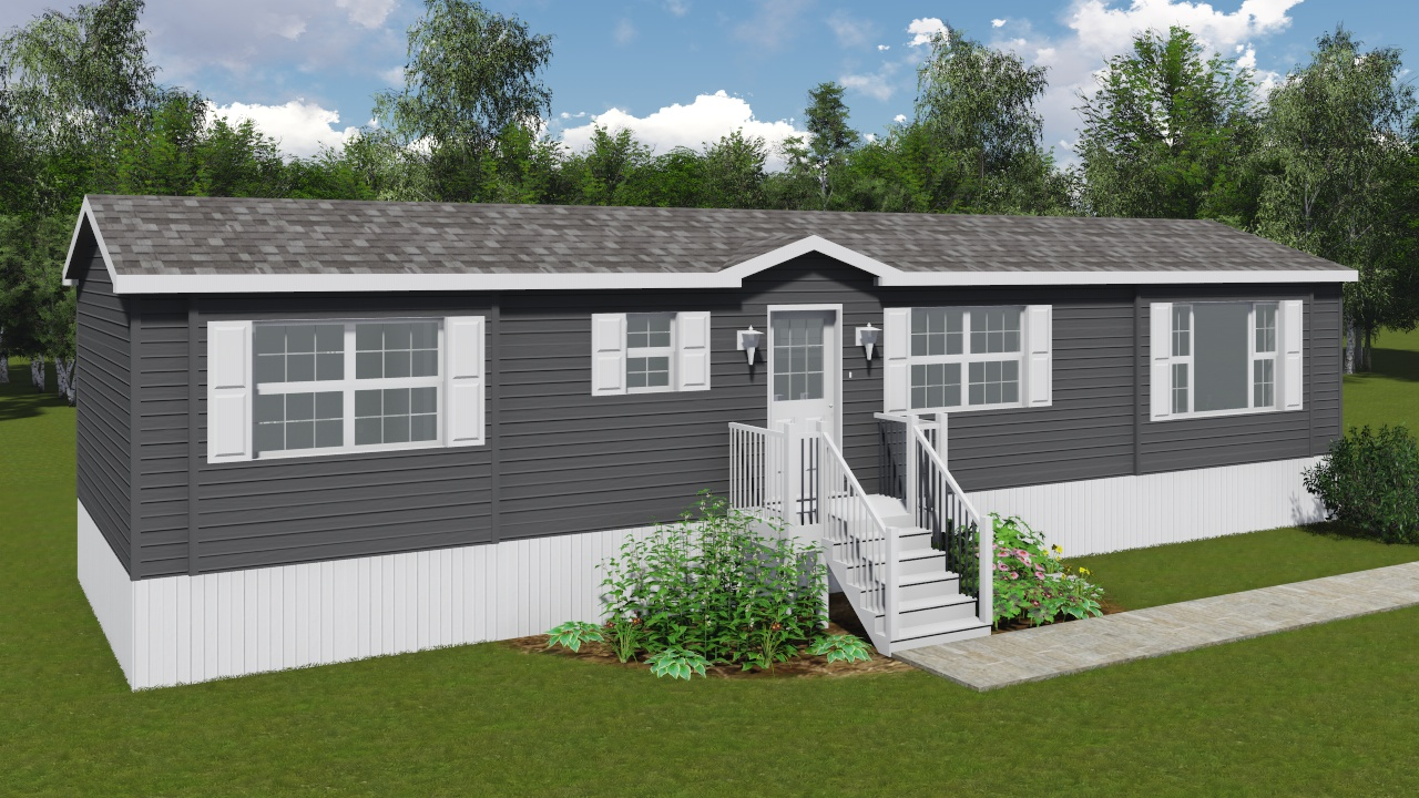 Garrison Harmony Grove Home Sales
