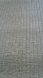 ダイケン健やかくん紙の畳