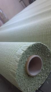 ダイケン健やかくん 和紙畳