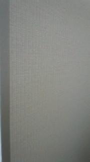 ★和紙風畳おもて&対応畳へり★