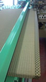 国産畳 熊本県産畳 表替え 人気の畳ヘリ