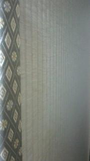 畳床から新しく 畳床の寿命 畳床から新しくするとピシッと美しい!