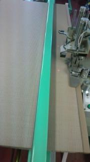 色が選べる畳 セキスイ美草:美草 カラフルな畳