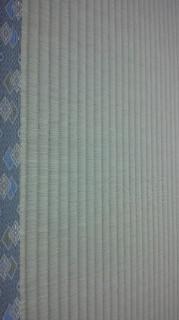 畳の裏返し 天然イグサ畳
