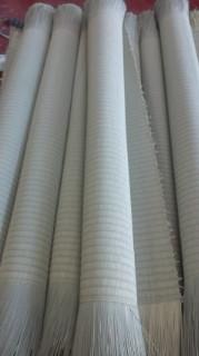 熊本県産の畳 今年の刈り取りのイグサの畳を「新草:しんくさ」と言います