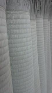 ★熊本畳おもて「特上」の品★