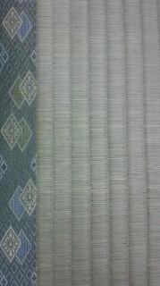八王子市 畳おもて替え お客様にたいへん喜ばれる畳